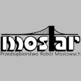 Przedsiębiorstwo Robót Mostowych MOSTAR