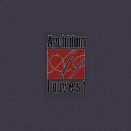 Archidom-Inwest