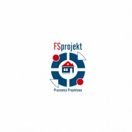 FSprojekt Pracownia Projektowa