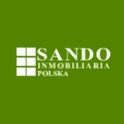 Sando Inmobiliaria Polska