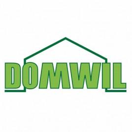 Domwil