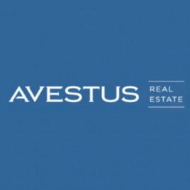 Avestus Real Estate
