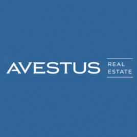 Avestus Real Estate