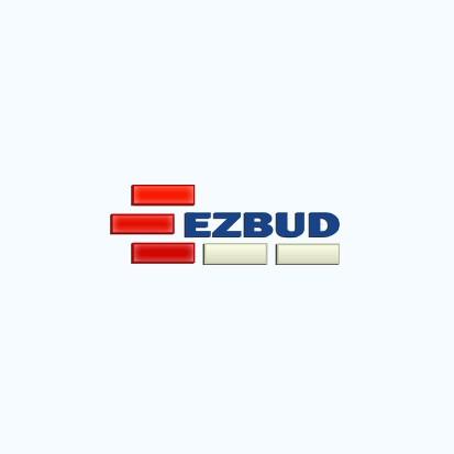 Ezbud