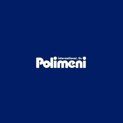 Polimeni International