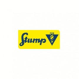 Stump - Hydrobudowa