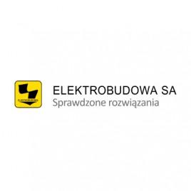 Elektrobudowa