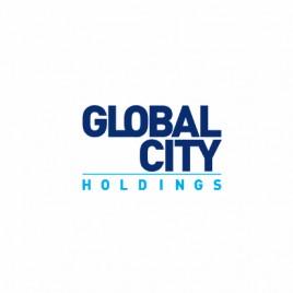 Global City Holdings