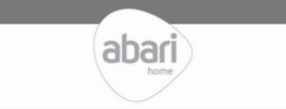 Abari Home