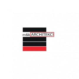 M&K Architekci