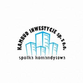 Kambud Inwestycje