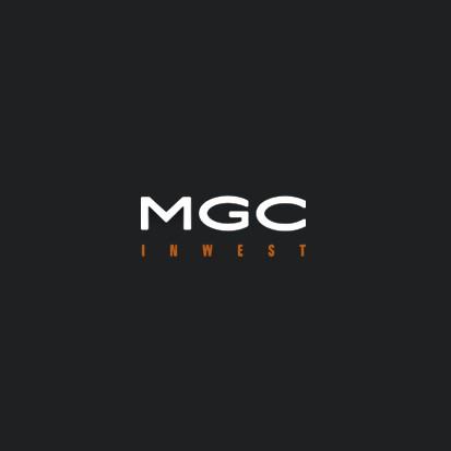 Mgc Inwest