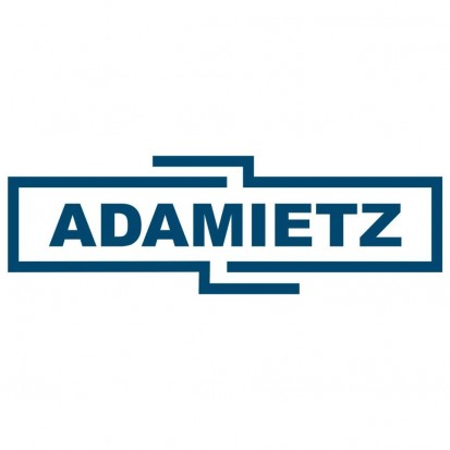 Adamietz