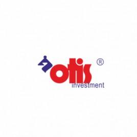 Otis Investment