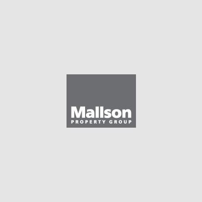 Mallson Polska