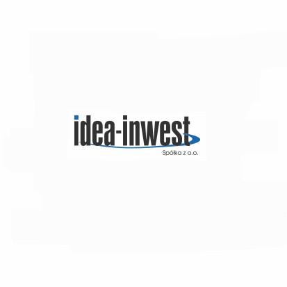 Idea Inwest