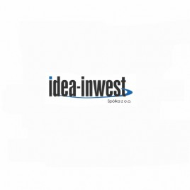Idea Inwest