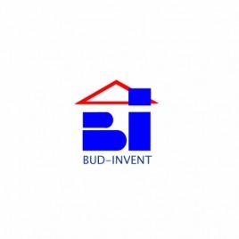 Przedsiębiorstwo Usług Technicznych i Consultingowych Budownictwa Bud-Invent