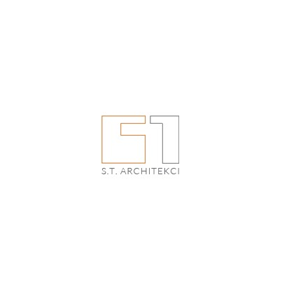S.T. Architekci