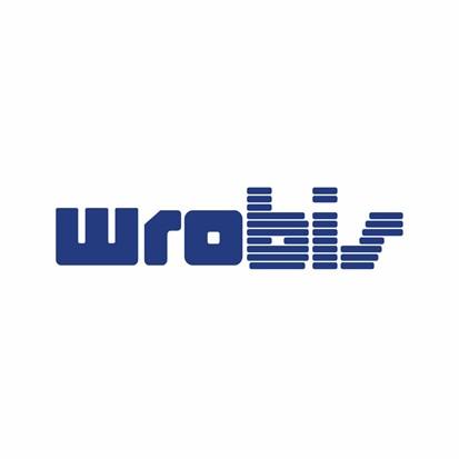 Wrocławskie Przedsiębiorstwo Budownictwa Przemysłowego nr2 Wrobis