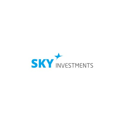 SKY Investments