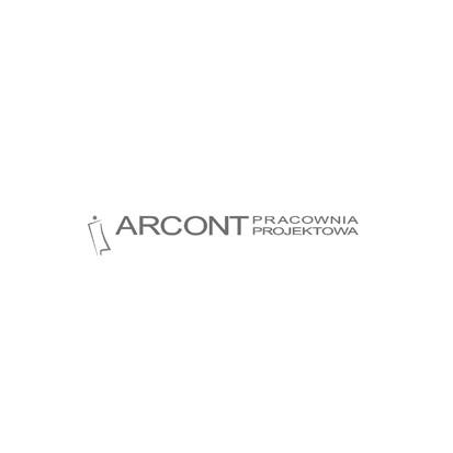 Pracownia Projektowa Arcont