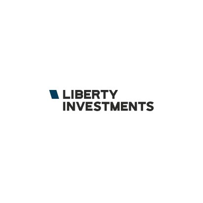 Liberty Investments