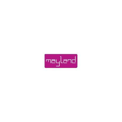 Mayland Real Estate