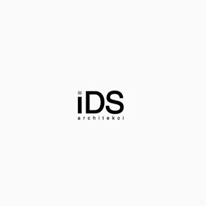 IDS Architekci