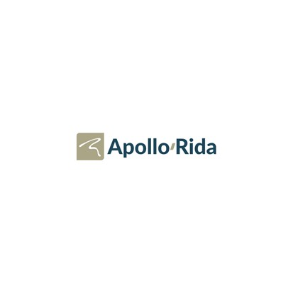 Apollo-Rida Poland
