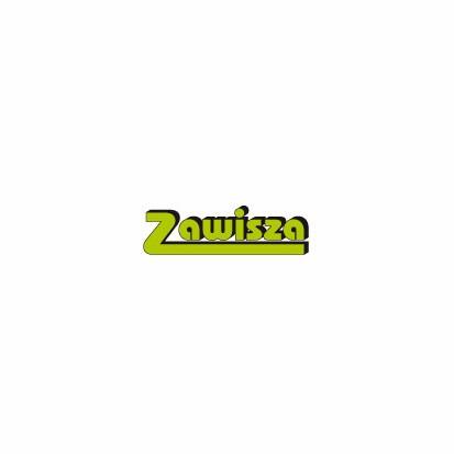 Przedsiębiorstwo Remontowo-Budowlane Zawisza