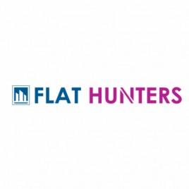 Flathunters
