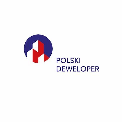 Polski Deweloper