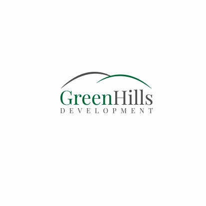 Green Hills Development