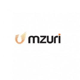 Mzuri Investments