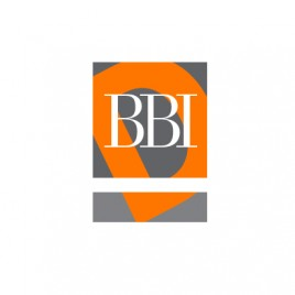 BBI Development NFI