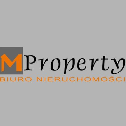 M-Property Nieruchomości