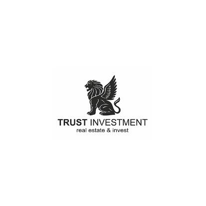 Trust Investment