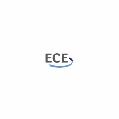 ECE Projektmanagement Polska