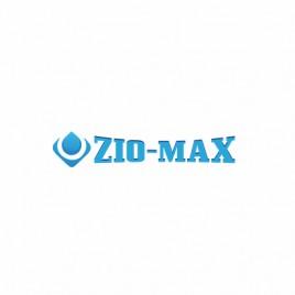 ZIO-MAX Marcin Ziopaja