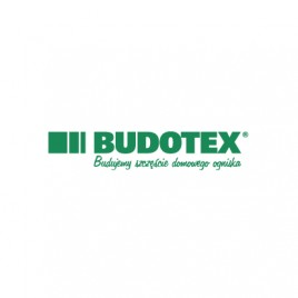 Przedsiębiorstwo Budowlane Budotex