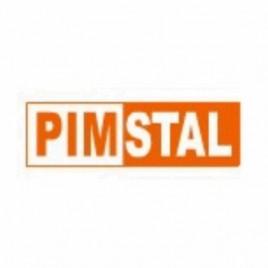 P.P.H.U. PIM-STAL
