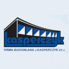 Firma Budowlana J. Kasperczyk
