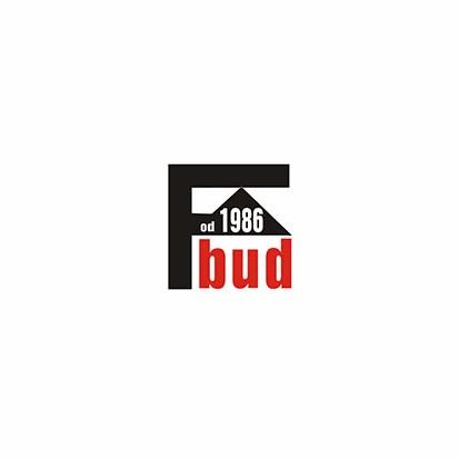 Firma Budowlana F-BUD