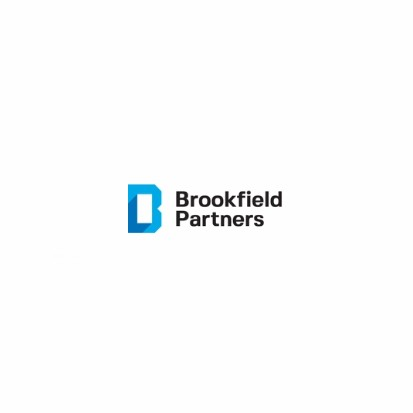 Brookfield Partners