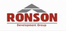 Ronson Development Metropol