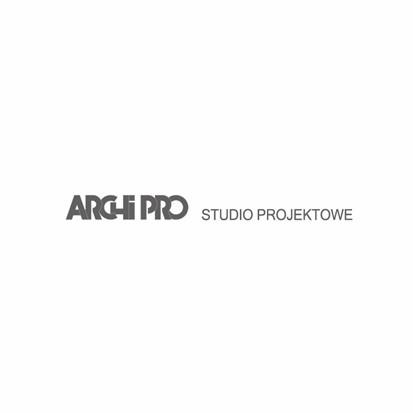 ARCHI PRO studio projektowe
