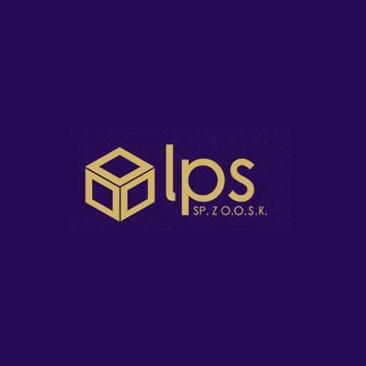 LPS Invest Bis Bis