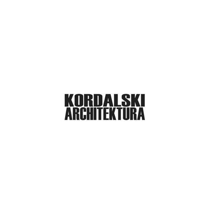Kordalski Architektura