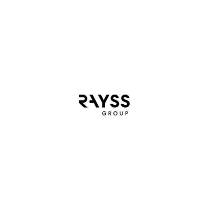 Rayss Group